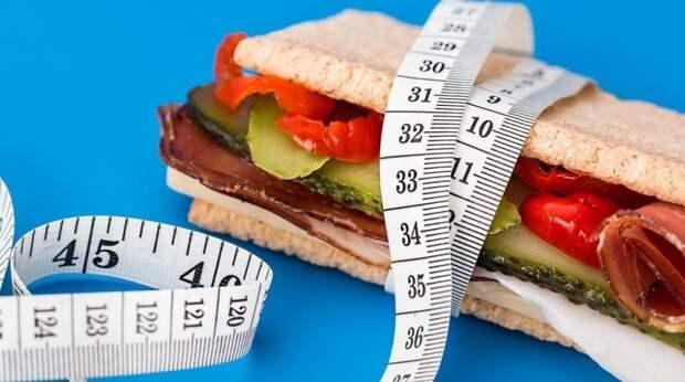 11 мифов о похудении, которые мешают сбросить лишний вес