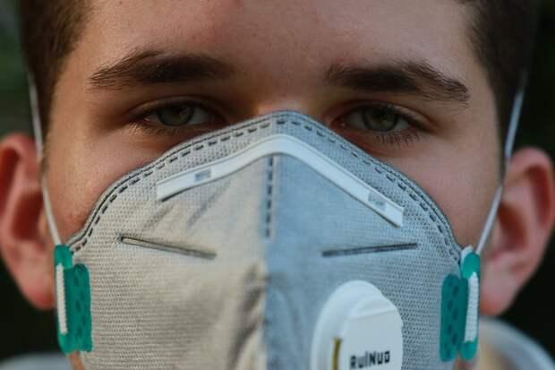 В Крыму выявили еще 7 зараженных коронавирусом людей
