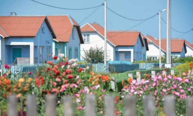 На Кубани свыше трехсот молодых семей получили субсидии на улучшение жилищных условий