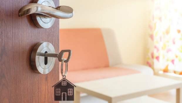 Что делать, если жильцы не платят за квартиру