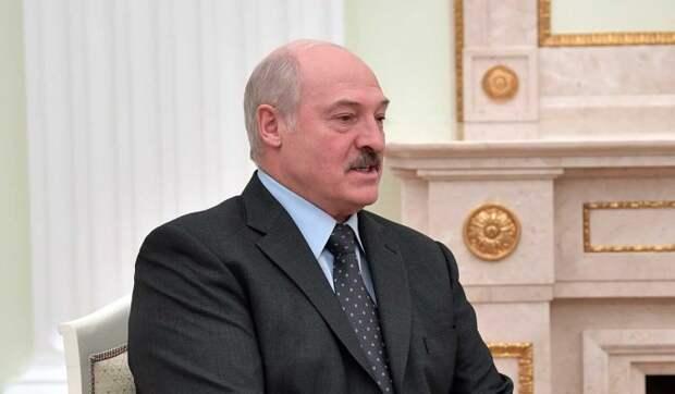 Телеграм-каналы: Россия ведет переговоры с белорусскими силовиками за спиной у Лукашенко