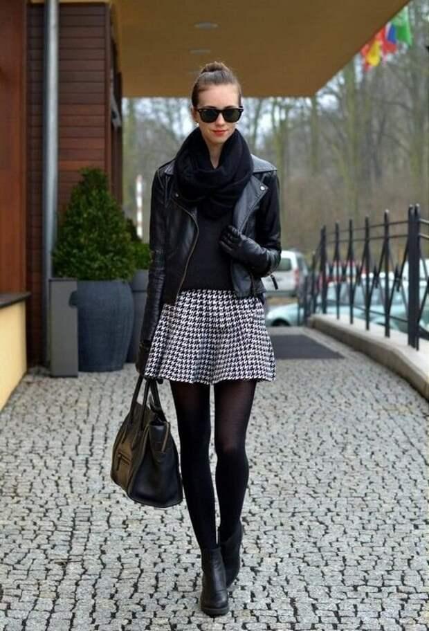 Как одеваться, чтобы выглядеть стройнее? 10 приемов от стилистов
