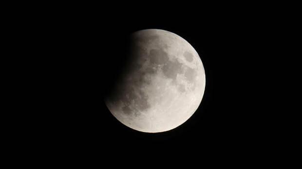 Космическая гонка: в панике Трамп погнался за Китаем на Луну