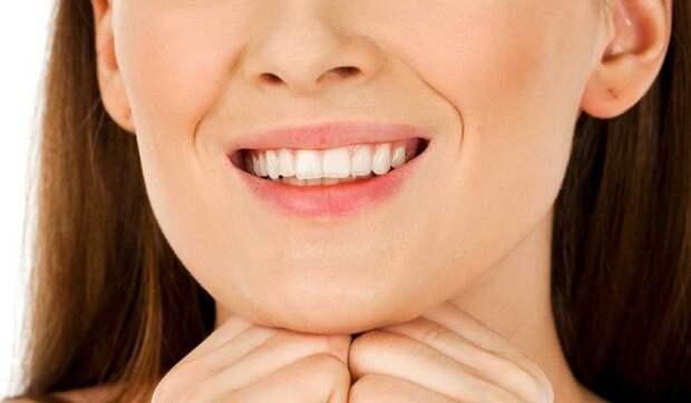 Уникальный набор для отбеливания зубов Smileo – белоснежная и искренняя улыбка каждый день