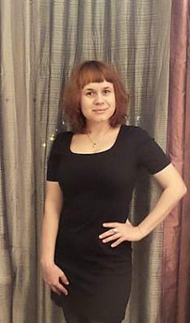 Герои WhoTrades: Юлия Афанасьева о спорте, Олимпиаде и гармонии с собой