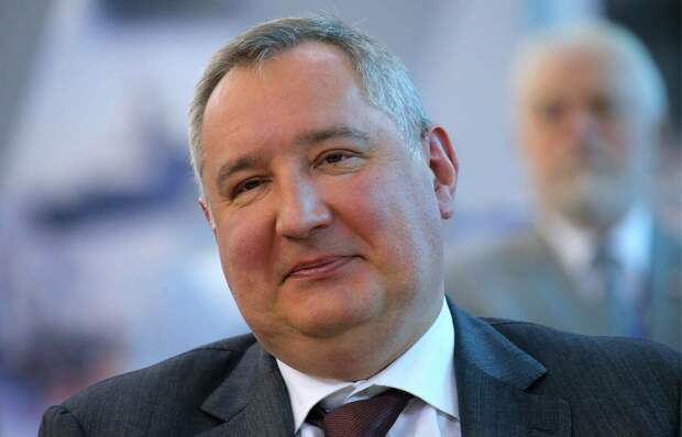 """""""Это все-таки русская планета"""": Рогозин объявил о планах отправки миссии на Венеру"""