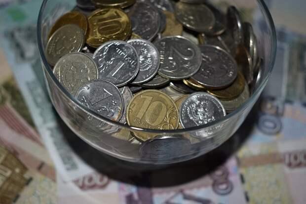 Двух жительниц Сочи оштрафовали за мошенничество с соцвыплатами