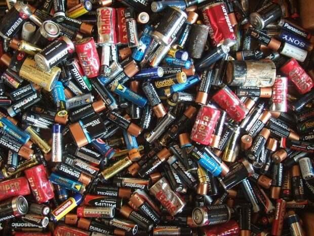 19 предметов, которые не стоит выбрасывать в мусорное ведро (19 фото)