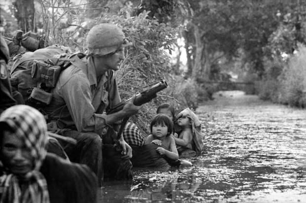 """Зарплата – $1500: Во Вьетнаме заждались русских, чтобы устроить им """"тот ещё ад"""""""