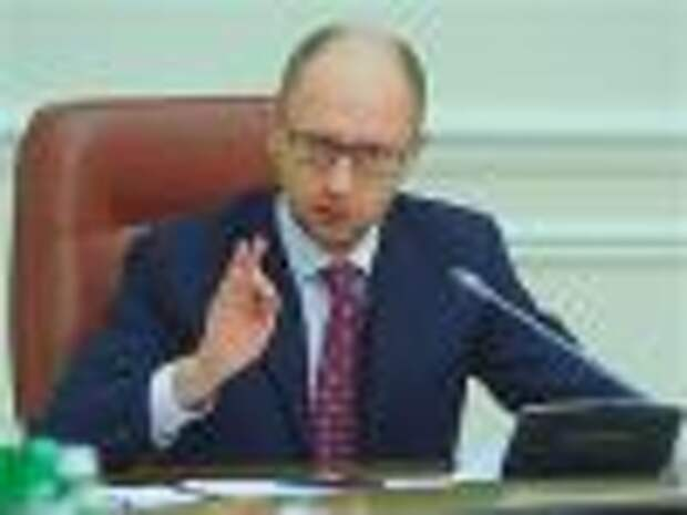 Сергей Николаенко: сто дней Арсения