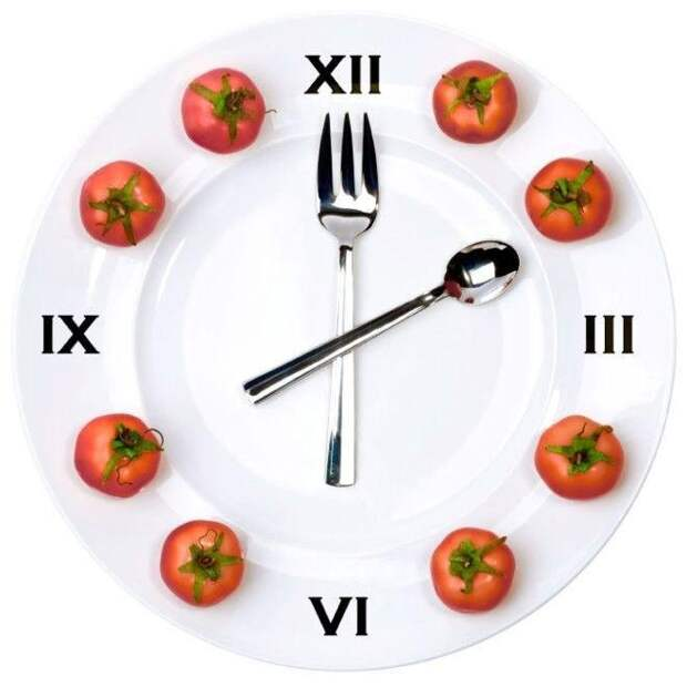 Хороша ложка к обеду: когда и чем кормить школьников?