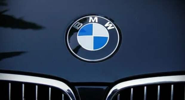 Аналитики подсчитали, сколько зарабатывают дилеры различных марок на продажах новых автомобилей