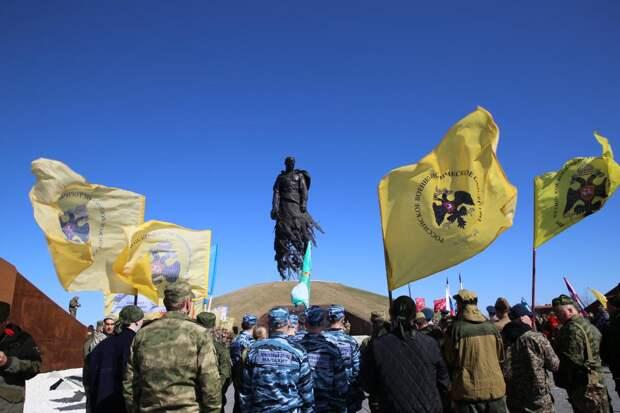 «Ростелеком» обеспечил лагерь поисковиков экспедиции «Ржев, Калининский фронт»  видеонаблюдением
