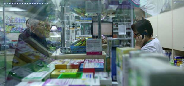 Траты онкобольных на лекарства выросли вдвое после введения мер господдержки