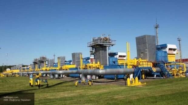 Нулевой транзит: Украина готовится к «худшему сценарию» по российскому газу