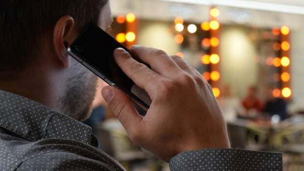 Эксперт Центробанка раскрыл схемы телефонных аферистов