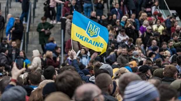 Власти Украины ищут возможности избавиться от влияния российских СМИ