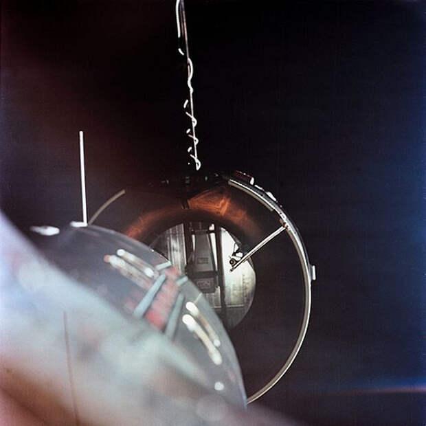 Gemini8