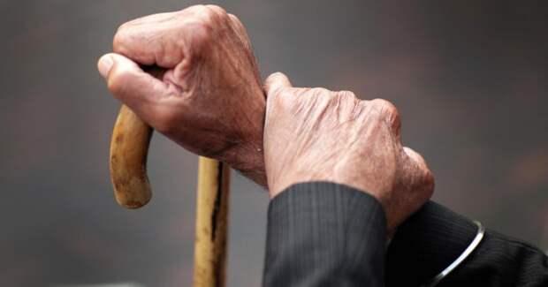 Как пенсионер оставил миллион в троллейбусе