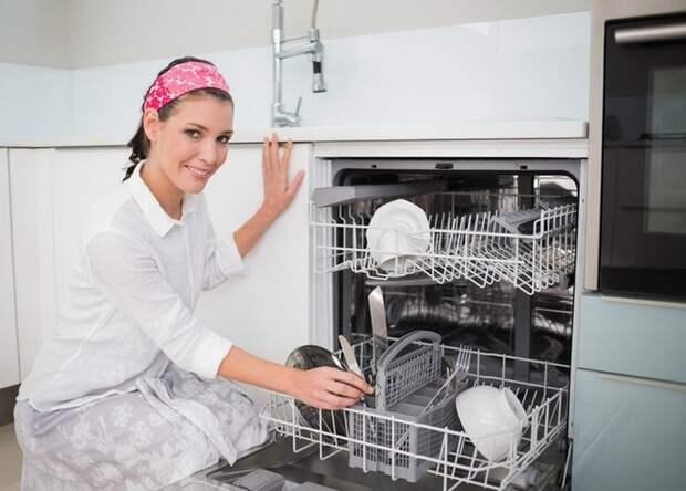 Кухонные предметы и гаджеты, о полном функционале которых сложно догадаться