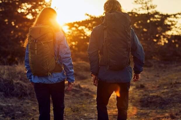 Гайд для начинающих: где отдохнуть «дикарем» в России и как подготовиться к поездке