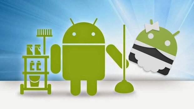 Эксперт рассказал, какие приложения надо удалить для ускорения смартфона