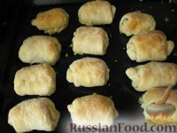 http://img1.russianfood.com/dycontent/images_upl/16/sm_15938.jpg