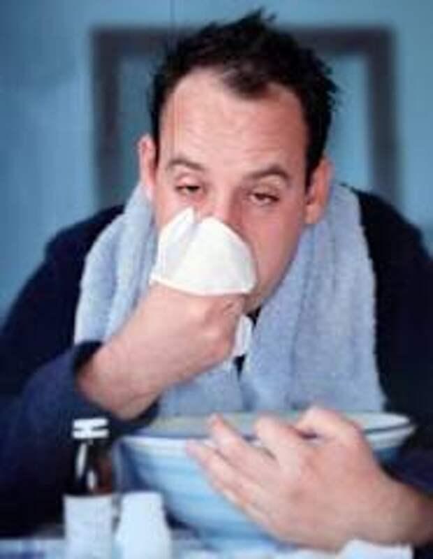 Народные средства от простуды и гриппа: лечение и профилактика гриппа и простуды в домашних условиях
