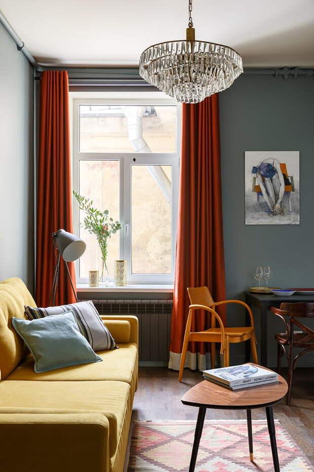 7 идей для утепления квартиры без сложного ремонта
