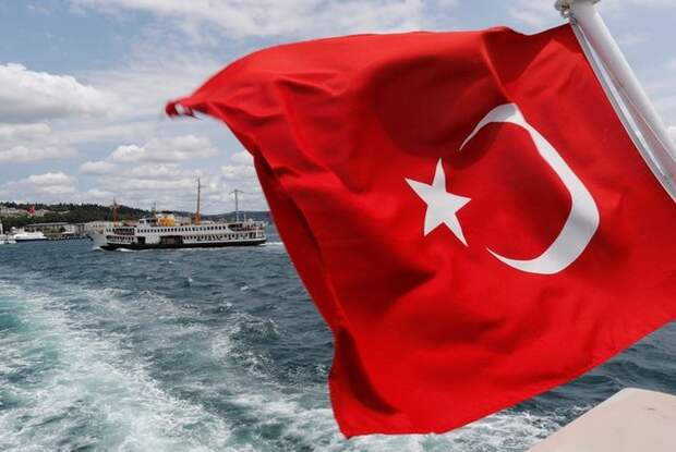 Штаты предупредили Турцию о санкциях в случае покупки ЗРК С-400