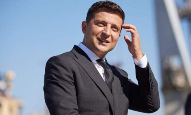 Депутат Зеленского украл пиво, получил взятку и ушел на самоизоляцию