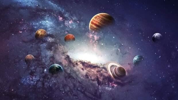 Его конца ждал каждый: как повлияет назнаки зодиака окончание ретроградного Меркурия