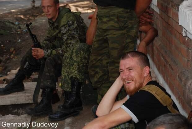 Смертельный котёл для ВСУ: Переломное сражение Битвы за Донбасс