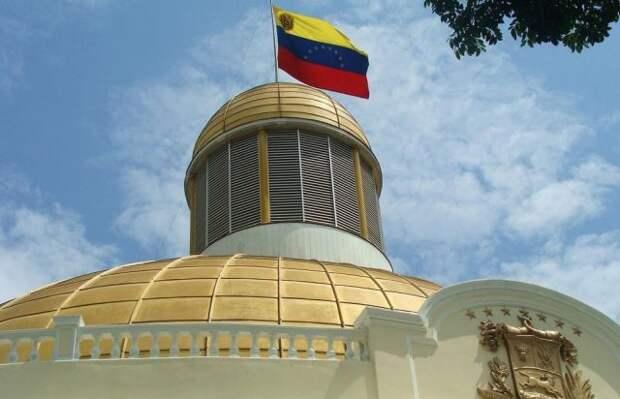Новый боливар Венесуэлы уже начал быстро дешеветь