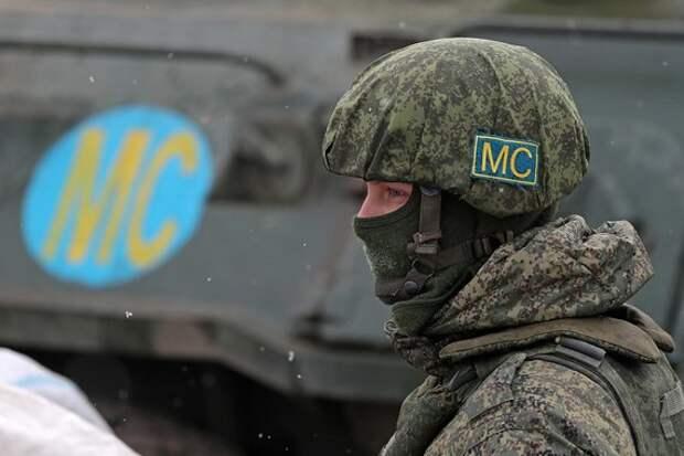 Владимир Путин рассказал о новинках вооружения и роли России на мировой арене