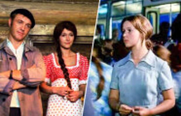Кино: Как снималась алко-комедия «Афоня», и За что кинематографисты обиделись на автора сценария