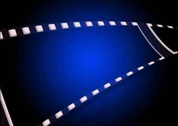 Джиллиан Андерсон рассказала овозможном возвращении драмы «Крах»