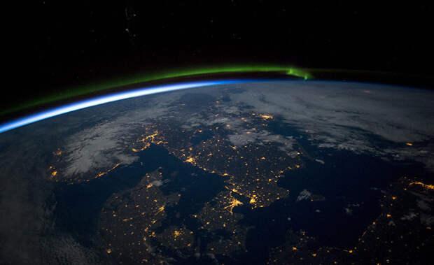 Договоров не будет: Россия ввязалась в космическую гонку без правил