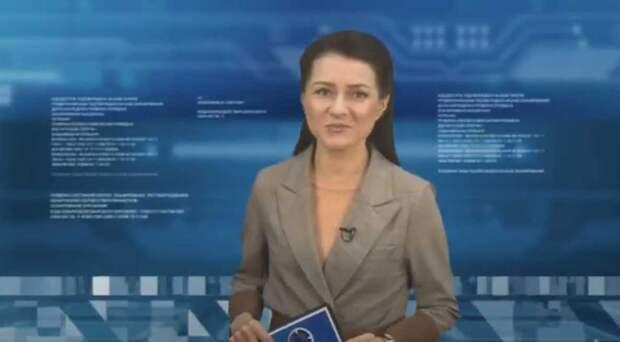 Опер-ТВ от 19.04.2021