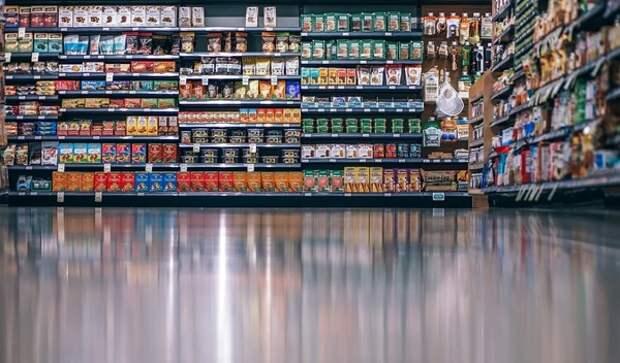 В России может закрыться каждый десятый магазин