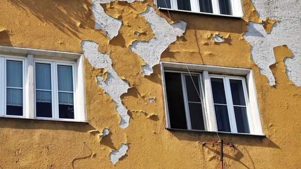 ВКарачаево-Черкесии строительную фирму наказали зазатягивание капремонта вдоме