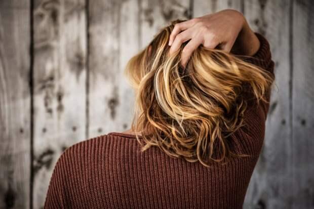 Сохраняем цвет окрашенных волос: важные нюансы
