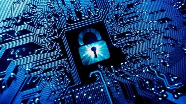 «Цифровой суверенитет России»: сказка, которая должна стать былью