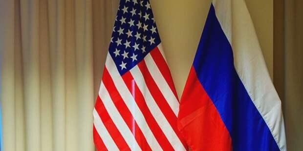 Кремль исключил эффективность антироссийских санкций