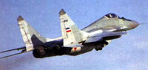 Загадки югославской войны