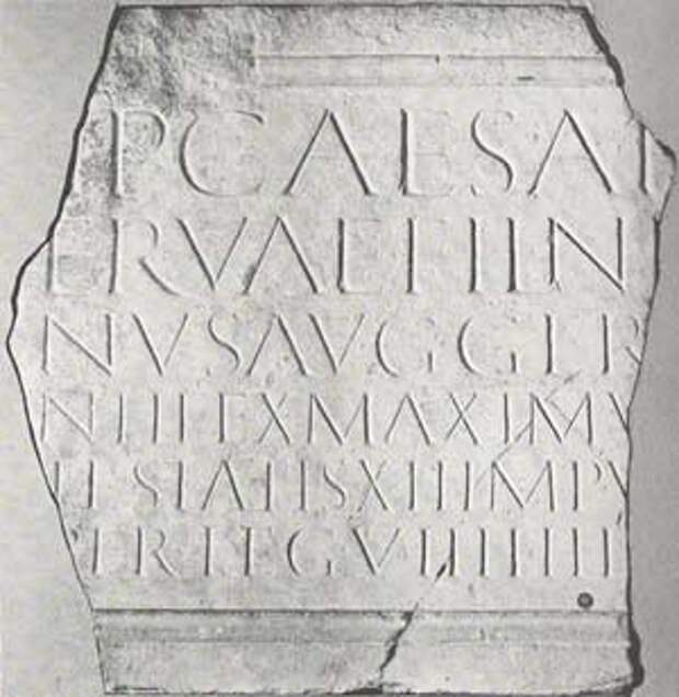 e777d49a18ba4b66450932d23b74cc32_York-Inscription-108-AD.jpg