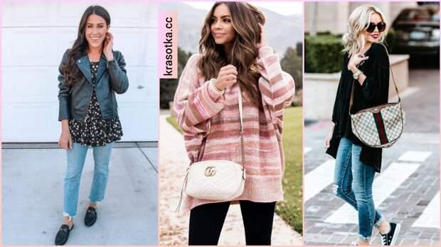Модные туники 2021: потрясающие модели, которые стоит добавить в свой гардероб