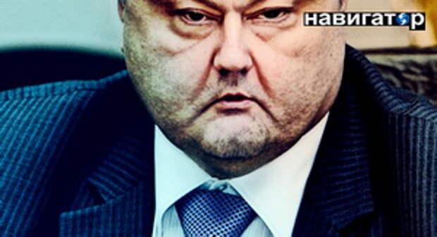 Украинский генерал: Порошенко угробил тысячи людей, отвергнув прекращение войны 25/11/2014