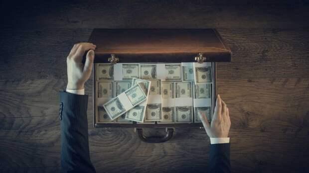 Выгодные вложения: три акции, которые помогут увеличить доход
