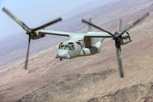 «Почему США проигрывают войны»: на Западе разбираются в причинах поражения в Афганистане